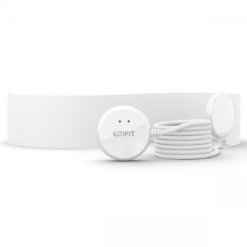 Emfit QS Active Wi-Fi monitor spánku