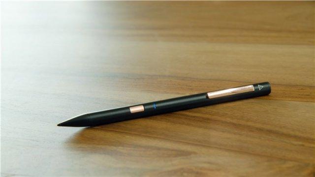 Adonit stylus Note, black