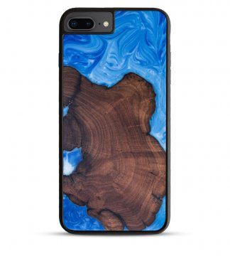 Bekwood iPhone Case - Brys - originální dřevěný kryt pro iPhone 6S/7/8 Plus