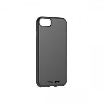 Tech21 Studio Colour pro Apple iPhone 7/8/SE2020 – černý