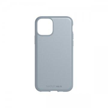 Tech21 Studio Colour pro iPhone 11 Pro – šedý