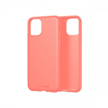 Tech21 Studio Colour pro iPhone 11 Pro – růžový