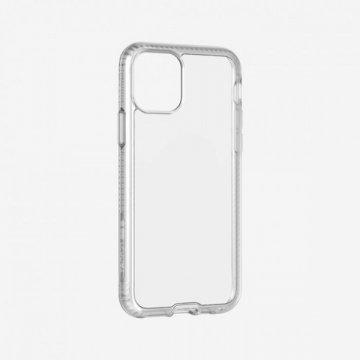 Tech21 Pure Clear pro iPhone 11 Pro – čirý