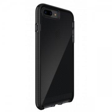 Tech21 Evo Check pro iPhone 7/8+ - černá