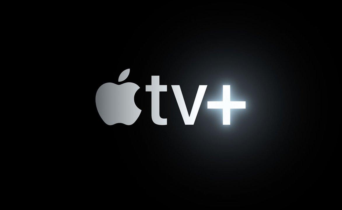 Apple TV+ na 1 rok zdarma