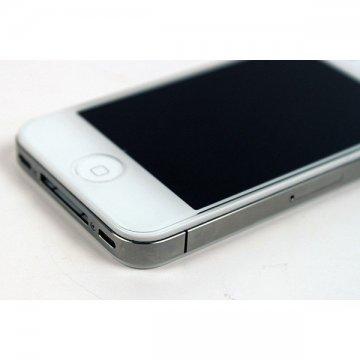 Ochranné sklo iPhone 4G/4S