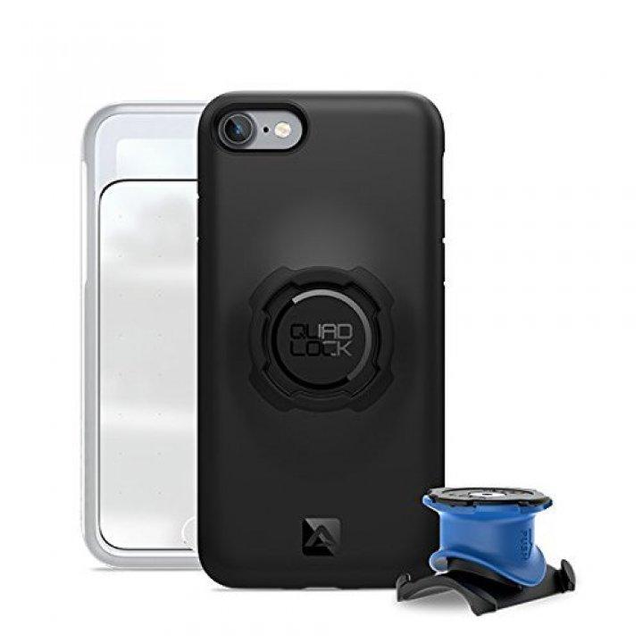 Quad Lock Bike Mount Kit držák na kolo pro iPhone 7/8/SE2020