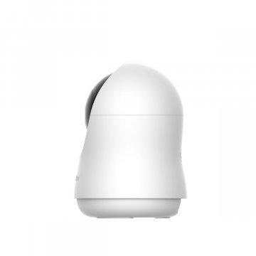 Vocolinc VC1 Opto - Smart HomeKit Indoor Camera