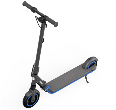 Segway-Ninebot - eKickScooter ZING E10