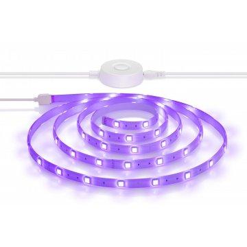 Vocolinc Smart Color LigthStrip LS2