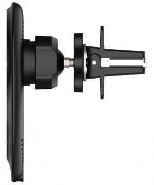 Nillkin Magnetický bezdrátový držák do auta MagRoad s 10W
