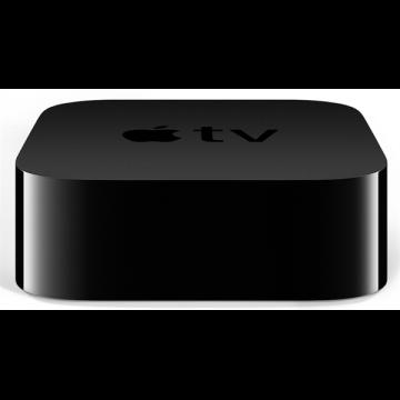 Apple TV 4K 64GB (2017)
