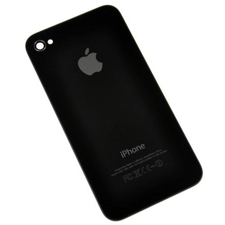 Apple servis - Upgrade MAC - Apple školení  03d61483b04