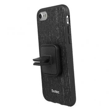 Evutec AER Wood pro iPhone 7/8/SE2020